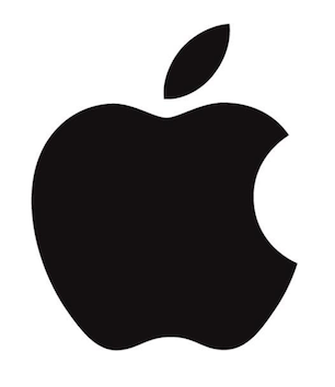 Of Apple, iOS security, and the FBI