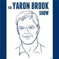 @yaronbrook on poverty and @PovertyINC #PovertyINC